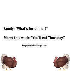 We're fasting until Thursday Holiday Meme, Funny Quotes, Funny Memes, Word Art, I Laughed, Thursday, Funny Pictures, The Creator, Dinner