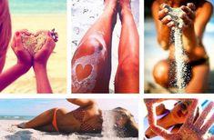 ideias-de-fotos-na-praia-criativas-brincando-com-areia