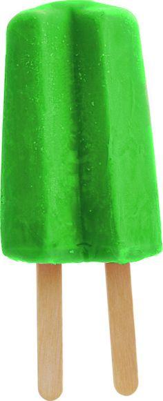 Color Verde Lima - Lime Green!!!