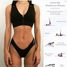 How do I get flat lower abs? we hope you are well for today we ha… How do I get flat lower abs? we hope you are well for today we have a series of exercises… Continue Reading → Body Fitness, Fitness Goals, Fitness Tips, Physical Fitness, Fitness Logo, Fitness Nutrition, Fitness For Women, Fitness Couples, Family Fitness