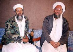 Al-Qaida's Seven Rules for the Effective Terrorist