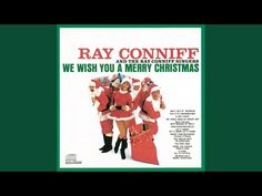the ray conniff singers the twelve days of christmas Merry Christmas Wishes, Twelve Days Of Christmas, Christmas Holidays, Ring Christmas Bells, Ray Conniff, The Little Drummer Boy, Christmas Playlist, Vintage Christmas Cards, Growing Up