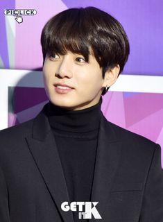 180125 #BTS 27th Seoul Music Awards ❤️✨