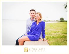 Davis Island, Park, Tampa, Portrait, Bride to be, Groom, Engagement Photography, Limelight Photography, www.stepintothelimelight.com