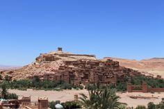 Fotografía: Sandra Poza- Monument Valley, Portugal, Nature, Travel, Morocco, Vacation, Places To Visit, Naturaleza, Viajes