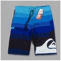 Free Horse Courser Beach Shorts Simple Mens Beach Pants Adults Surf Board Trunks Home Leisure Trousers