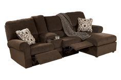 I want this couch in grey! Ashley furniture