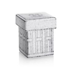 Hermes - Mosaique Au 24 Platine Small Box (Available at Michael C. Fina)