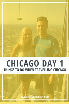 Travel Together 101 Chicago Travel, Things To Do, Adventure, City, Blog, Things To Doodle, Things To Make, Blogging, Fairy Tales