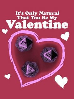 valentines-howtogeek-d20-dice