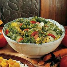 I want to try this Low-fat Italian dressing recipe and make it sweet with stevia like Imo's.