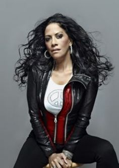 Sheila E.: Passion, Percussion and Philanthropy Kinds Of Music, Music Is Life, Live Music, Sheila E, The Great Escape, Queen, Female Singers, Beautiful One, Swagg