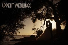 #Mallorca #wedding #weddingphotography #weddingphoto #weddingplanner #weddingplanning #weddingdays #weddingdetails #destinationwedding #destinationweddings #bride #realwedding #realweddings #love #romantic #romanticwedding #mediterraneanwedding #mediterraneanweddings #mallorcawedding #mallorcaweddings #majorca #majorcawedding #beachwedding #beachweddings #hochzeit #hochzeits #hochzeit2017 #hochzeitstag #hochzeitsplaner #hochzeitsplanung