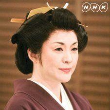 松坂慶子 若い頃の写真はスタイルよくてかわいいより綺麗?昔と現在の画像比較でどれだけ太ったかを検証!? | Your Magazine