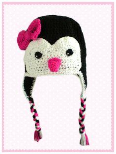 67 Best My Hobby Images On Pinterest Chrochet Crochet And Crochet