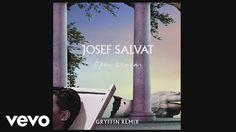 Josef Salvat - Open Season (Gryffin Remix) [Official Audio]