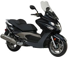 Xciting 500cc. i seriously want one!