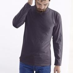 Men's Hemp Clothing | Jungmaven