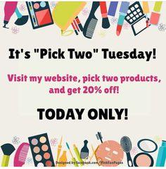 Yolanda T. Chavis Independent Beauty Consultant www.marykay.com/ychavis12