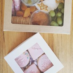 Mother's Day is around the corner!  Why not send mum a grazing box and some beautiful sugar cookies!  For more information check our story highlights for more information.  #thatgrazinglife #mothersday #melbournegrazingboxes #melbournegrazingtables #grazingtablesandcheeseboards #grazingboxesmelbourne #grazingbox #grazingtables #grazingboard #mumsofmelbourne #smallbusiness