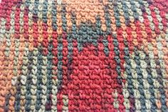 Planned Pooling with Crochet Made Easy - 4 Simple Steps! - Glamour4You