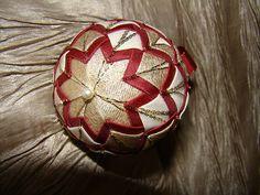 Dekorácie - Lucky Christmas 3 - 4715861_