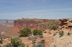 Panoramio - Photos by hugmar2129