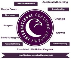 Liverpool coaching academy on Biz-find Sales Strategy, Blog Writing, Professional Development, Growing Your Business, Online Marketing, Leadership, Coaching, Learning, Liverpool