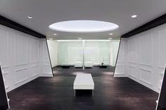 Net-A-Porter Offices In London | Office Design
