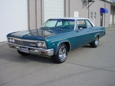 Displaying 1 - 15 of 377 total results for classic Chevrolet Bel Air Vehicles for Sale. Chevrolet Tahoe, Chevrolet Bel Air, Chevrolet Chevelle, Camaro Rs, Classic Chevrolet, Performance Cars, Trucks For Sale, Hot Cars, Dream Cars
