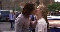 Image de 10 things i hate about you, kiss, and heath ledger