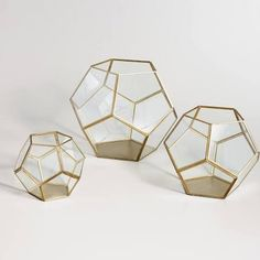 small gold spheres - Google Search