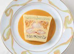 伊勢丹新宿店本館4Fの「ル サロン ジャック・ボリー」は優雅さを好む人のためのサロン。
