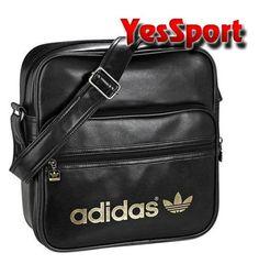e994219861c6d sklep sportowy online, markowe buty sportowe, obuwie, internetowy outlet