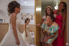 damas de honor, reportaje de boda, fotografos de boda en Murcia, fotografia boda Murcia, fotografos de boda, bodas, matrimonio, preparativos en casa de los novios, preparativos de la boda, preparativos de la novia, fotografos de boda en Murcia, fotos de la novia, bodas, wedding  #damasdehonor #reportajedeboda #fotografodebodamurcia #fotografiadebodamurcia #fotografodeboda #bodas  #preparativosencasadelosnovios #preparativosnovia #fotosdelanovia