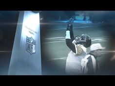 """Nothing Else Matters"" - Pittsburgh Steelers Playoffs Hype Video 2016 - YouTube"