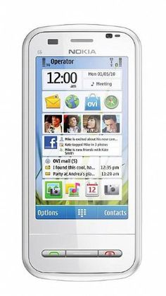 http://2computerguys.com/nokia-c6-5mp-hd-touch-screen-3g-gps-qwerty-keyboard-unlocked-world-mobile-phone-whitenokia-p-16301.html