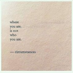 """""""Poems come as they will. They come as they want, when I'm waking, eating, exercising, chatting with someone. Sometimes they come to me as a whole, sometimes a line. I think it's one of the ways my soul communicates with me, I do my best to sit down and listen.""""Nayyirah Waheed is a U.S. based writer..."""