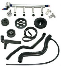 MkIII 2.0L ABA 16V Head Conversion Aba, Golf, Conversation, Automobile, Car, Motor Car, Autos, Wave, Polo Neck