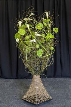 auck-doy-14-Open+6525.jpg fasnz.org.nz400 × 600Buscar por imágenes 2nd place and Creativity Award, Maria Baxter, Takapuna Floral Art Club