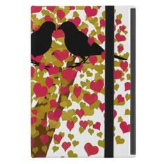 >>>Low Price          Autumn Love Birds iPad Mini Covers           Autumn Love Birds iPad Mini Covers In our offer link above you will seeDiscount Deals          Autumn Love Birds iPad Mini Covers lowest price Fast Shipping and save your money Now!!...Cleck Hot Deals >>> http://www.zazzle.com/autumn_love_birds_ipad_mini_covers-256021505676312994?rf=238627982471231924&zbar=1&tc=terrest