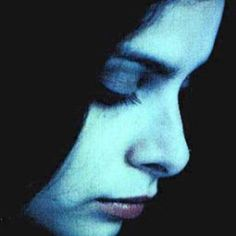 Hope Sandoval, moon in Virgo Hope Sandoval, Music Love, My Music, 1990s Looks, Mazzy Star, Like A Rolling Stone, Thigh High Boots Heels, Indie Music, What Is Life About