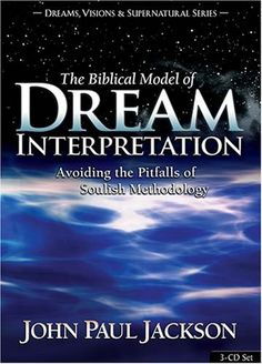 11 Best Biblical Dream Interpretation images in 2017