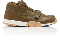 Nike Air Trainer 1 Sneakers at Barneys New York