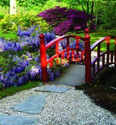 Natorp's Landscape, design, nursery, plants