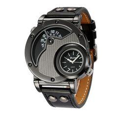 Digital Watches 2018 Mens Sports Watches G Style New Fashion Digital-watch Army Military Wristwatch Erkek Saat Shock Resist Clock Quartz Watch Men's Watches