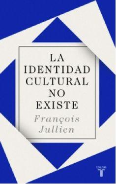 DEBATE DE IDEAS | Encuentro con François Jullien sobre la identidad cultural