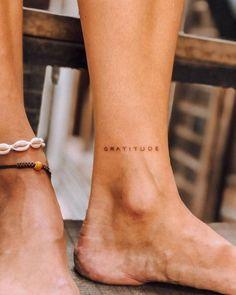 Wörter Tattoos, Dainty Tattoos, Dream Tattoos, Unique Tattoos, Body Art Tattoos, Mini Tattoos, Tattoo Drawings, Tatoos, Tattoo Sketches