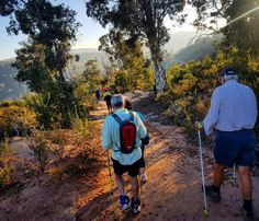 John Forrest NP Nordic walking #nordicwalking #nordic #bushwalking #trailwalker #trailswa #westernaustralia www.nordicsportsaustralia.com.au Nordic Walking, North Face Backpack, Western Australia, Cross Training, South Africa, Exercise, Photos, Ejercicio, Pictures