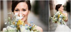 Kelly and Drew  Nyk + Cali, Wedding Photographers   #Nyk+CaliWeddingPhotography #W101Nashville #NashvilleWedding #SavoirFaire